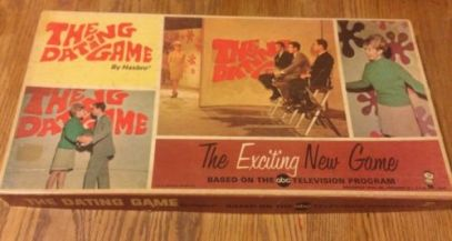 vintage-dating-game-board-game-tv-show-1967-39536de1cb4709f405743f90b74693b6-2